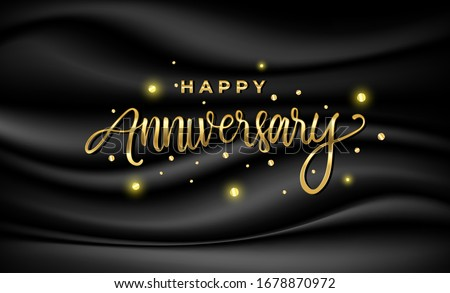 Free Employee Anniversary Clip Art Happy Anniversary Clip Art Stunning Free Transparent Png Clipart Images Free Download