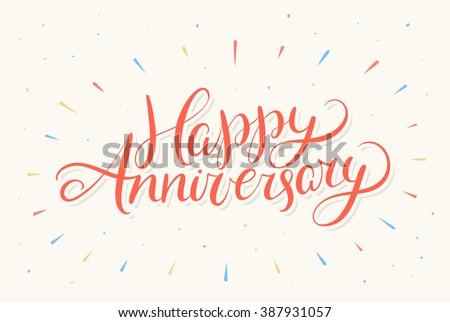stock-vector-happy-anniversary-greeting-card