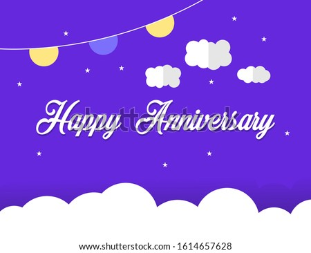 Happy Pig Pink Pig Happy Png And For Free Download Happy Anniversary Clip Art Free Stunning Free Transparent Png Clipart Images Free Download