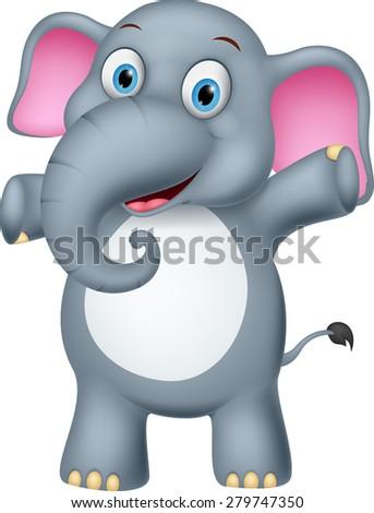 stock-vector-happy-baby-elephant-cartoon