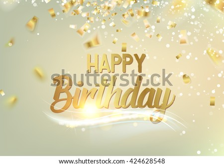 stock-vector-happy-birthday-background