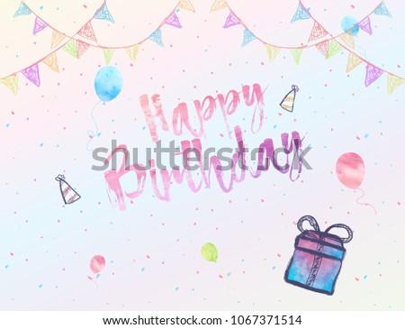 Letrero De Happy Birthday Para Imprimir ~ Fotomatón de cómic para imprimir apoyos por clevermarten en etsy