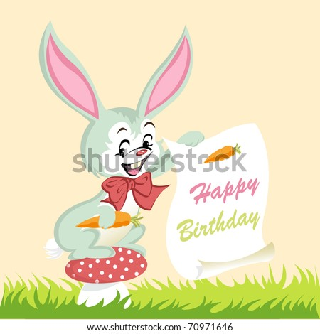 happy bunny quotes and pictures. cute happy birthday quotes for