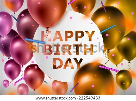 happy birthdaycelebration