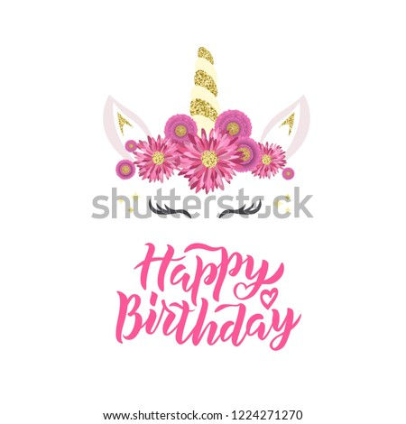 flower horn newest royalty free vectors imageric com