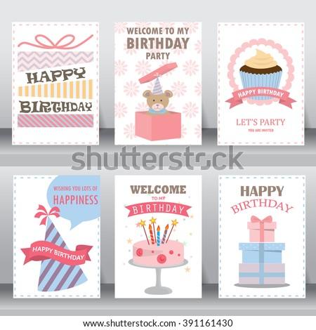 happy birthday  holiday