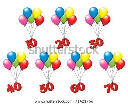 Einladung 50 Geburtstag. Lustige Sprche Einladungen Coole Gedichte  Grukarten Gratis Geburtstagskarten Online Downloaden. Einladungskarten  Kostenlos Zum ...