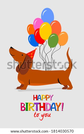 Free Animated Birthday Clip Art Animated Clipart Happy Birthday Happy Birthday Dog Clipart Stunning Free Transparent Png Clipart Images Free Download