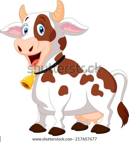 stock-vector-happy-cartoon-cow