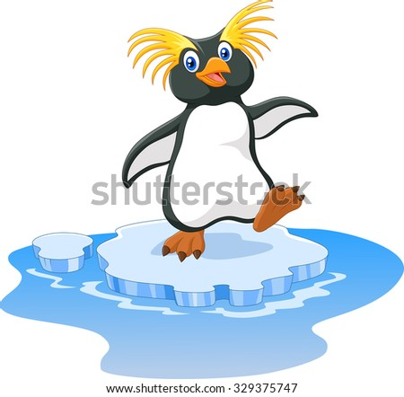 cartoon penguins download free vector art stock graphics images