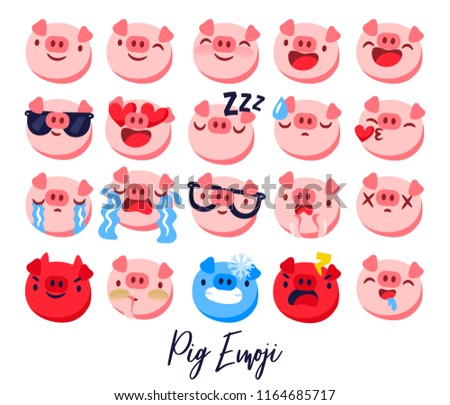 Vector Emoticons Patterns Download Free Vector Art Stock Graphics