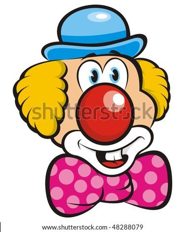 Happy Clown Theme