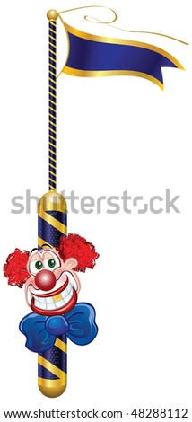 Happy Clown Theme