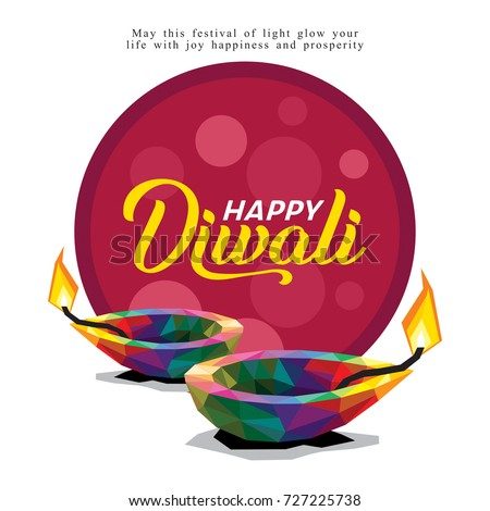 Happy Diwali #727225738