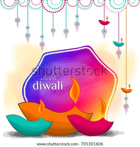 stock-vector-happy-diwali-card-vector-illustration