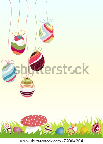 happy easter images free. free happy easter images. free