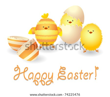 happy easter cards images. happy easter cards funny.