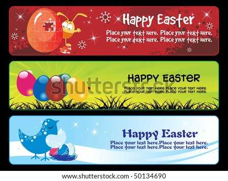 happy easter day pics. happy easter day pictures.