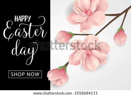 happy easter day shop now