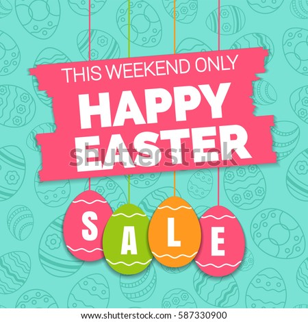 If Easter has passed, and you find yourself a few days late to the Easter-sales party, you're in luck. Some of the best