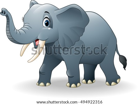 stock-vector-happy-elephant-cartoon