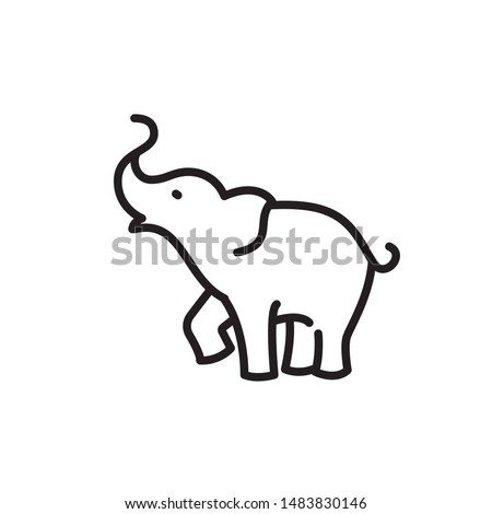 Jacob The Elephant Png Clip Art For Web Elephant Clipart Outline Stunning Free Transparent Png Clipart Images Free Download 34+ elephant png images for your graphic design, presentations, web design and other projects. jacob the elephant png clip art for