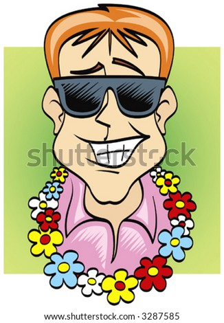 happy face clipart. happy face clipart.