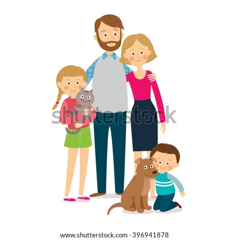 Pet for Family