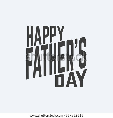 stock-vector-happy-father-day