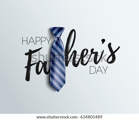 happy father s day calligraphy
