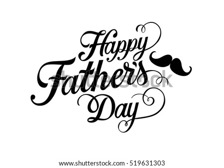 stock-vector-happy-fathers-day-lettering