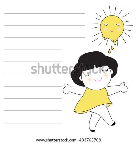 happy fresh energy transfer of