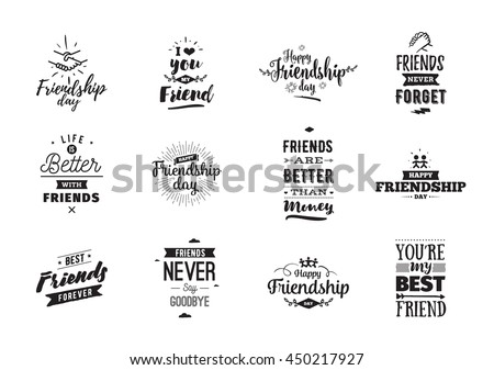 Inspirational Typografisch Poster Download Gratis Vectorkunst En
