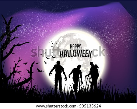 Happy halloween . #505135624