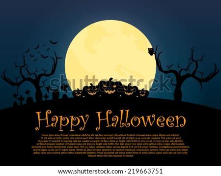 Happy_Halloween_Background