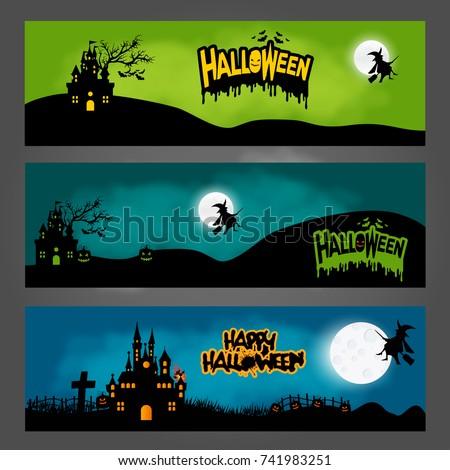 happy halloween halloween