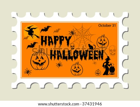 http://image.shutterstock.com/display_pic_with_logo/83940/83940,1253530070,6/stock-vector-happy-halloween-stamp-37431946.jpg
