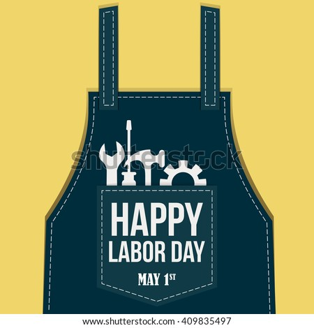 Happy labor day greetings cards labor day design labor day logo happy labor day greetings cards labor day design labor day logo poster banner brochure or flyer design m4hsunfo Images