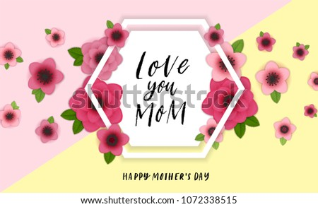 Simple Elegant Line Art : Simple happy valentine s day card background download free