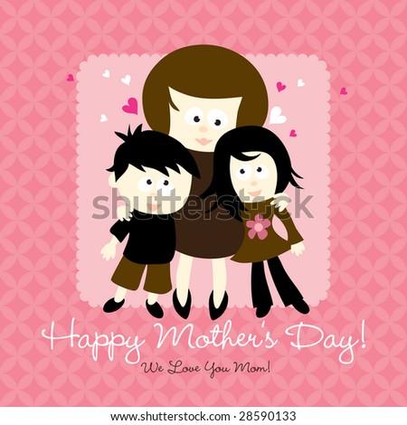 Happy Mother's Day (more in portfolio)