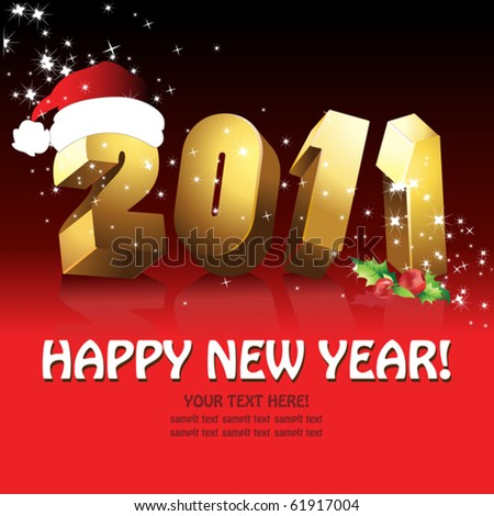 2011 Sms,HappY 2011,New Year 2011,New Year Wallpaper,New Year wishes,happY
