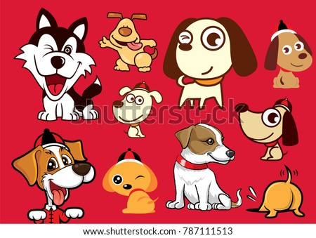 Cool Chinese Chubby Adorable Dog - stock-vector-happy-new-year-a-variety-of-cartoon-cute-dog-character-mascot-series-for-chinese-new-year-design-787111513  HD_913716  .jpg