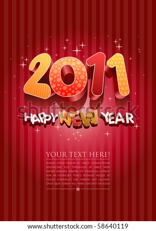 http://image.shutterstock.com/display_pic_with_logo/170017/170017,1281195114,1/stock-vector-happy-new-year-all-elements-are-layered-separately-in-vector-file-58640119.jpg