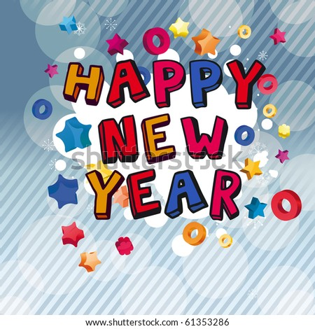 http://image.shutterstock.com/display_pic_with_logo/386113/386113,1284993715,55/stock-vector-happy-new-year-greeting-card-61353286.jpg