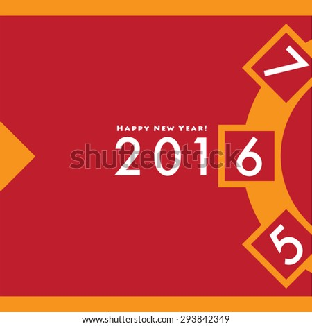 happy new year 2016 roulette