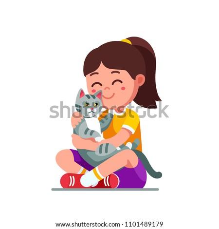 Pet clipart pat cat, Pet pat cat Transparent FREE for download on  WebStockReview 2020