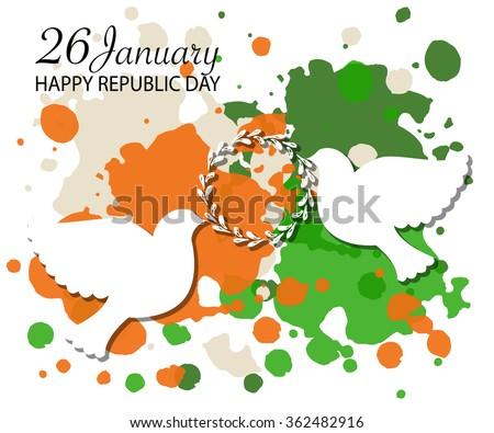 Day Graphics Icard Ibaldo Co