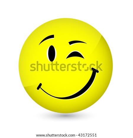 Smiley Face Ebay Electronics Cars Fashion Collectibles ...