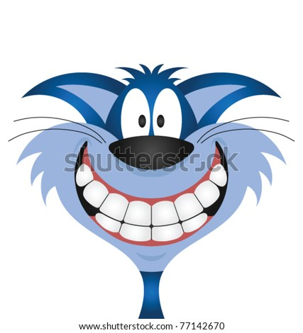 stock-vector-happy-smiling-cat-isolated-on-white-background-77142670.jpg