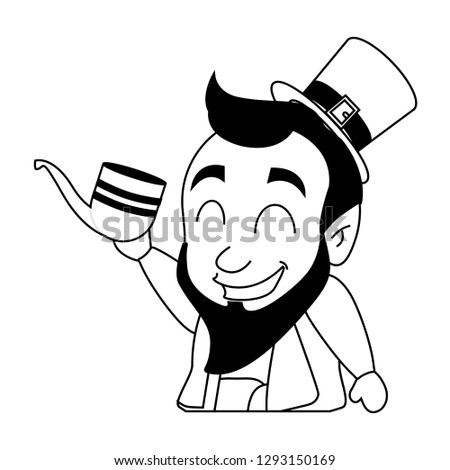 Royalty Free Chinese Food Cartoon 86507641 Stock Photo